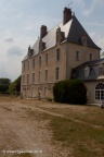 FayLesNemours Chateau 2018 ASP 005