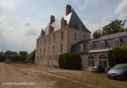 FayLesNemours Chateau 2018 ASP 006