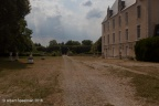FayLesNemours Chateau 2018 ASP 007