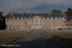 Fleury-en-Biere Chateau 2018 ASP 02