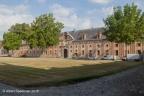 Fleury-en-Biere Chateau 2018 ASP 03