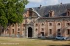 Fleury-en-Biere Chateau 2018 ASP 04