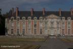 Fleury-en-Biere Chateau 2018 ASP 05