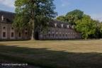 Fleury-en-Biere Chateau 2018 ASP 06