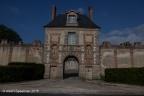 Fleury-en-Biere Chateau 2018 ASP 08