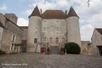 Nemours Chateau 2018 ASP 01