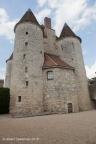 Nemours Chateau 2018 ASP 04