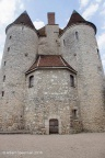 Nemours Chateau 2018 ASP 05