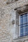 Nemours Chateau 2018 ASP 12
