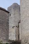 Nemours Chateau 2018 ASP 16