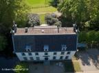 Vollenhove DenOldenhof 2018 ASP LF 022