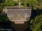 Vollenhove DenOldenhof 2018 ASP LF 023