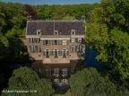 Vollenhove DenOldenhof 2018 ASP LF 025
