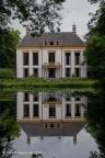 Heiloo Nijenburgh 2007 ASP 04