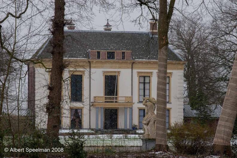 Heiloo Nijenburgh 2008 ASP 01