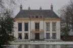 Heiloo Nijenburgh 2008 ASP 03