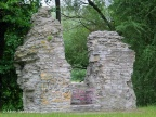 Lipperode Burg 2003 ASP 01