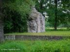 Lipperode Burg 2003 ASP 03