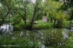 Lipperode Burg 2012 ASP 01