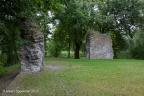 Lipperode Burg 2012 ASP 02