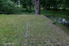 Lipperode Burg 2012 ASP 03