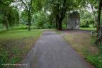 Lipperode Burg 2012 ASP 04