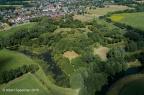 Lipperode Burg 2018 ASP LF 007