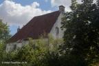 Wewer Burg 2018 ASP 001