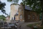 Borgholzhausen Ravensberg 2012 APS 06