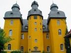 SchlossHolte Schloss 2003 ASP 02