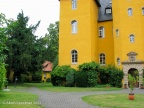 SchlossHolte Schloss 2003 ASP 05