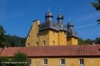 SchlossHolte Schloss 2018 ASP 04