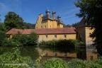SchlossHolte Schloss 2018 ASP 03