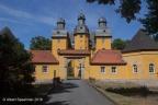 SchlossHolte Schloss 2018 ASP 05