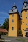 SchlossHolte Schloss 2018 ASP 07