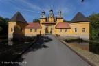 SchlossHolte Schloss 2018 ASP 08