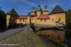 SchlossHolte Schloss 2018 ASP 09
