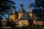 SchlossHolte Schloss 2018 ASP 11