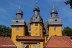 SchlossHolte Schloss 2018 ASP 12