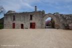 CoucyLeChateau Chateau 2010 ASP 16