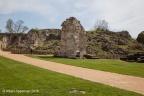CoucyLeChateau Chateau 2010 ASP 26