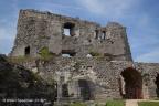 CoucyLeChateau Chateau 2010 ASP 28