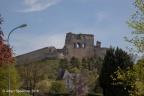 CoucyLeChateau Chateau 2010 ASP 35