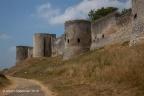 CoucyLeChateau Chateau 2018 ASP 014