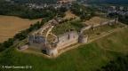 CoucyLeChateau Chateau 2018 ASP LF 002