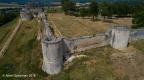 CoucyLeChateau Chateau 2018 ASP LF 006