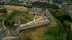 CoucyLeChateau Chateau 2018 ASP LF 010