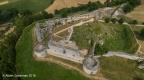 CoucyLeChateau Chateau 2018 ASP LF 011