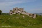 ArquesLaBataille Chateau 2011 ASP 007