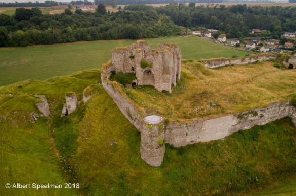 ArquesLaBataille Chateau 2018 ASP LF 002